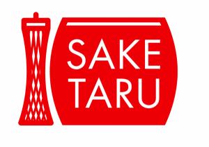 SakeTaruLounge