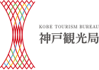 Kobe-DMO_logo