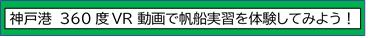 竜王ボタン2