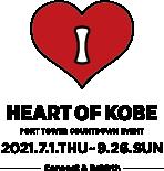 Heart Of Kobe FINAL EVENT